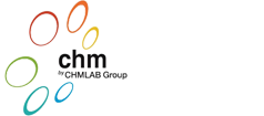 CHMLAB GROUP, S.L.